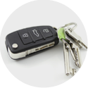 Automotive Locksmith in Merrick, NY